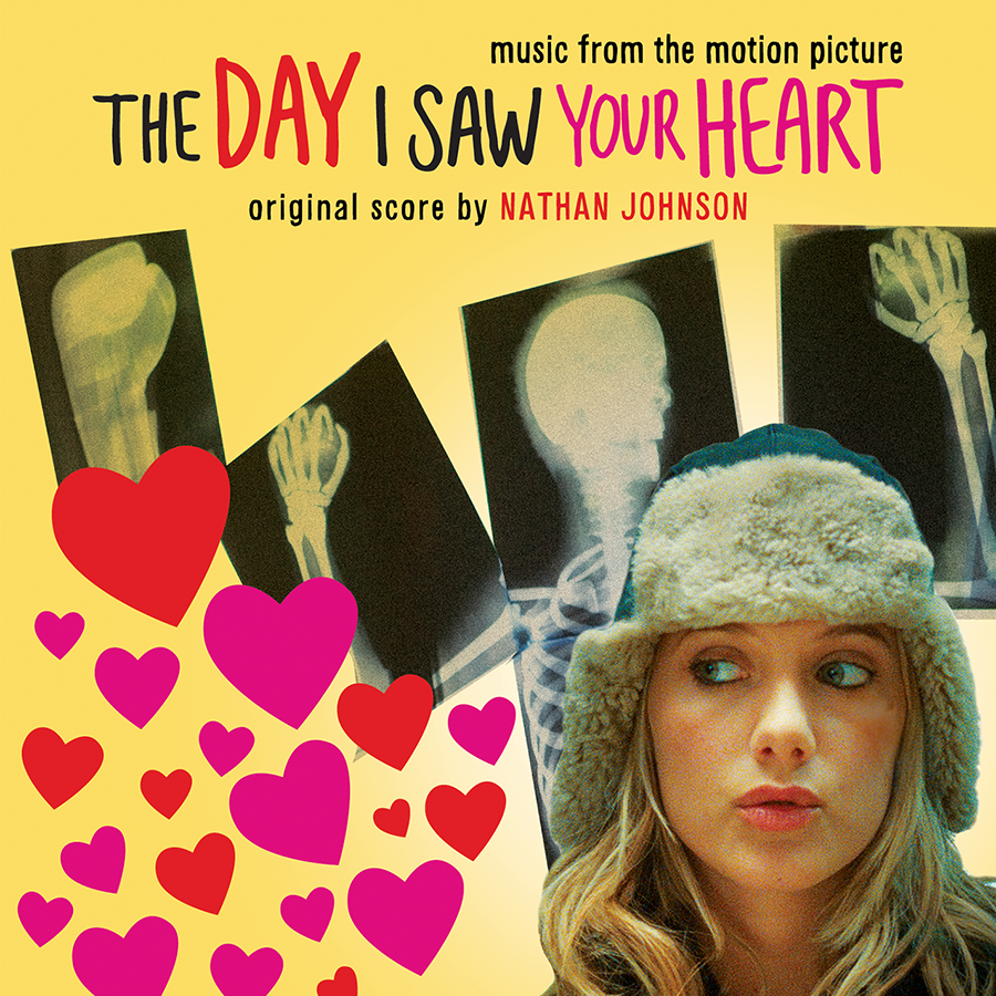 The-Day-I-Saw-Your-Heart