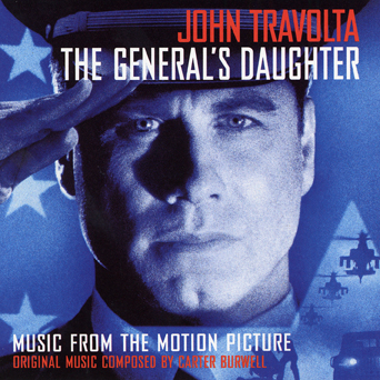 The-Generals-Daughter