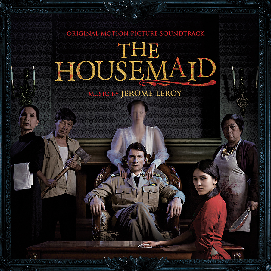 The-Housemaid-Cover