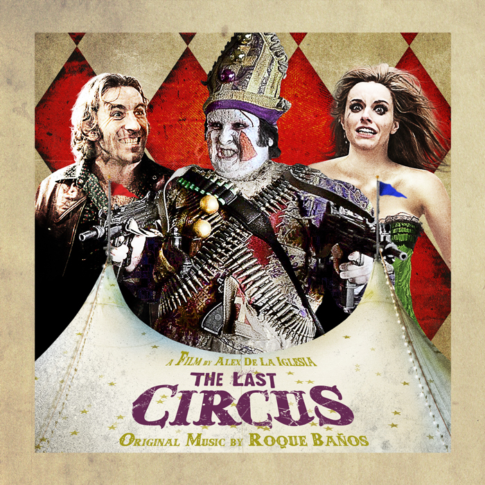 The-Last-Circus