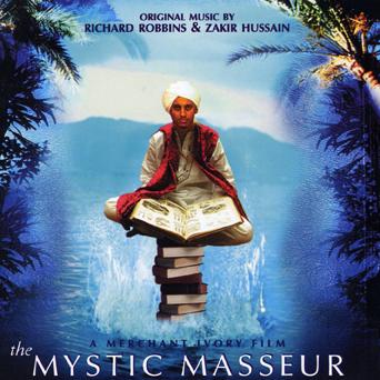 The-Mystic-Masseur
