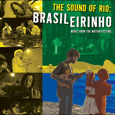 The-Sound-of-Rio-Brasileirinho