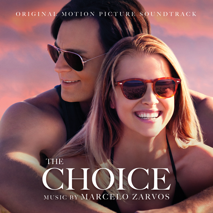 TheChoice_Cover