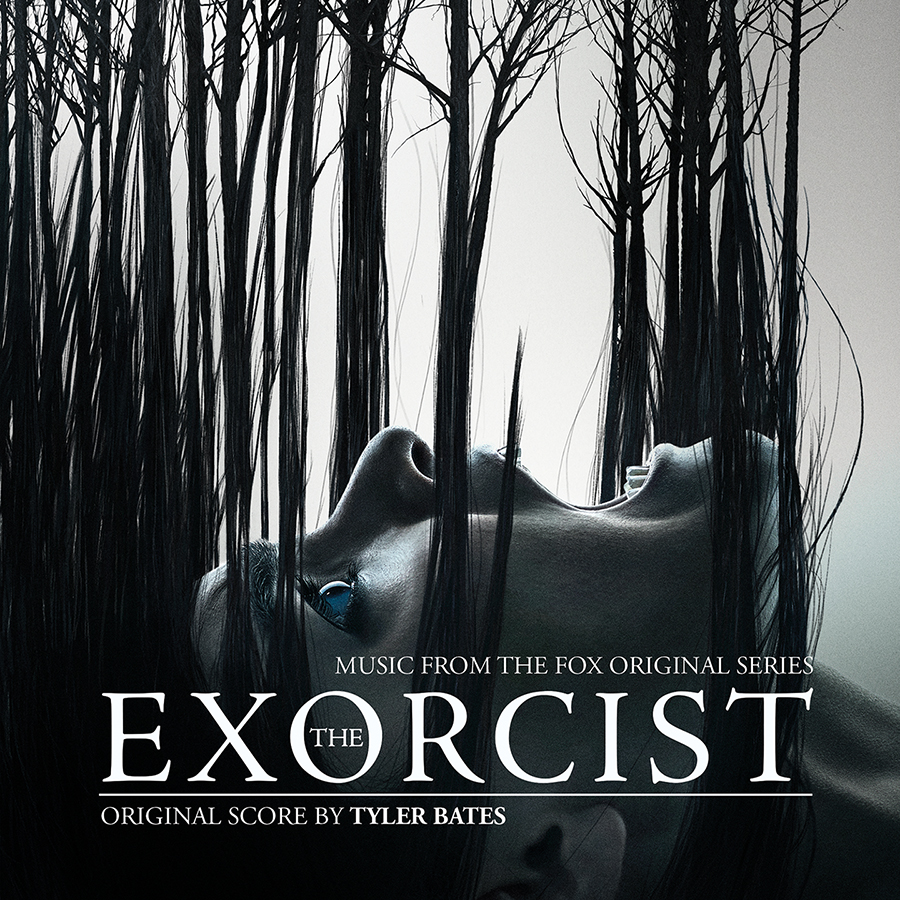 TheExorcist_Cover_RGB300_900px