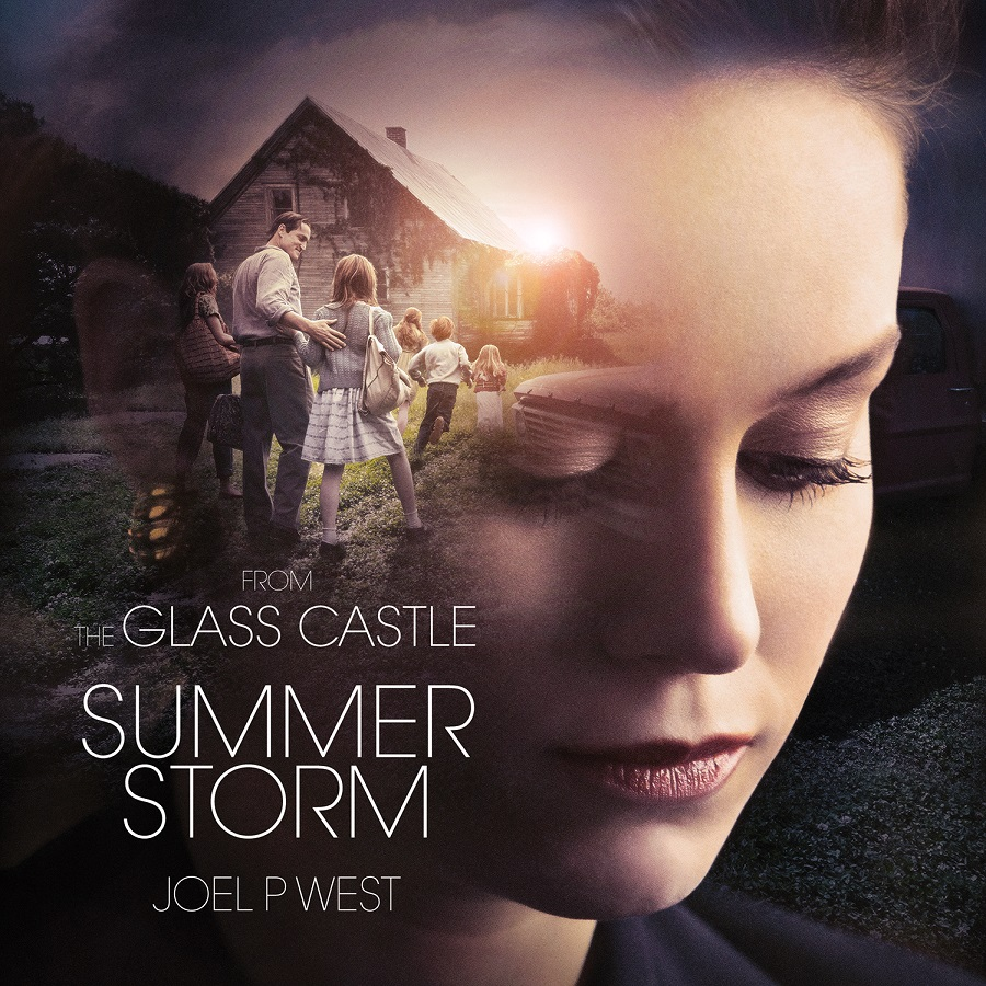 TheGlassCastle_SummerStorm_Cover_RGB300_900px