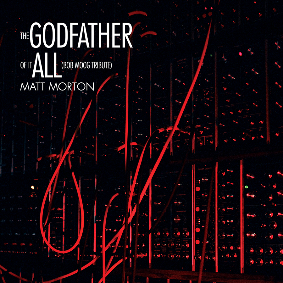 TheGodfatherofitAll_MattMorton_Single_Cover_RGB300_900px