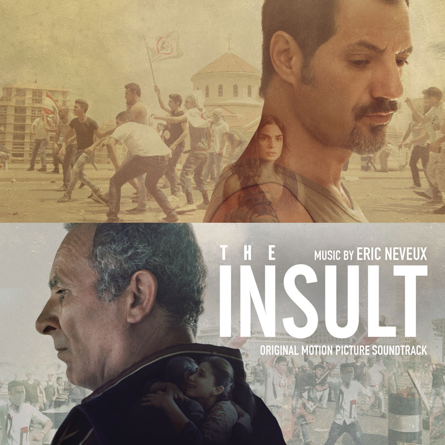 TheInsult_Cover_150KB