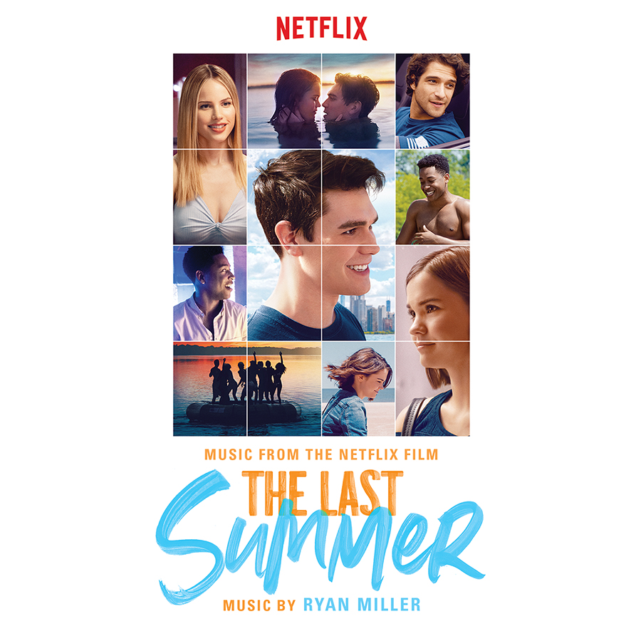 TheLastSummer_Cover_RGB300_900px