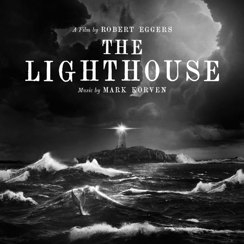 TheLighthouse_Cover_50KB