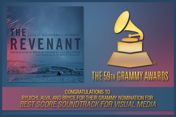 TheRevenant_Grammy_V2