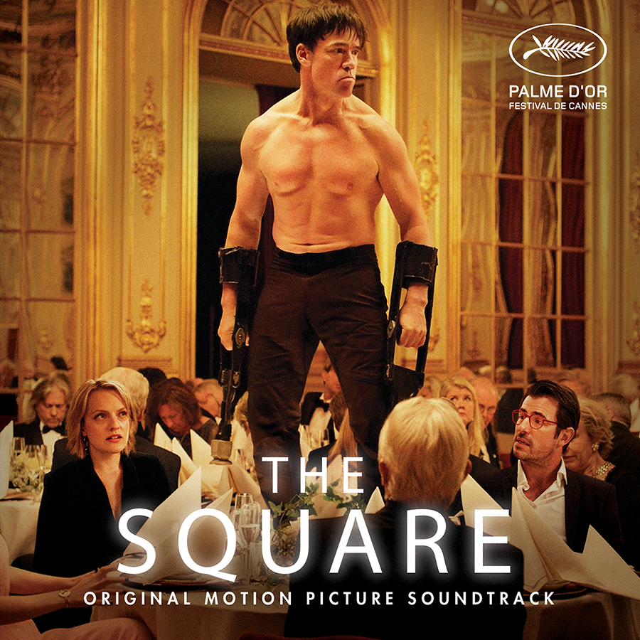 TheSquare_Cover_RGB300_900px