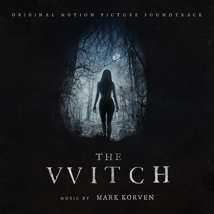 TheWitch_Cover_RGB300_900px