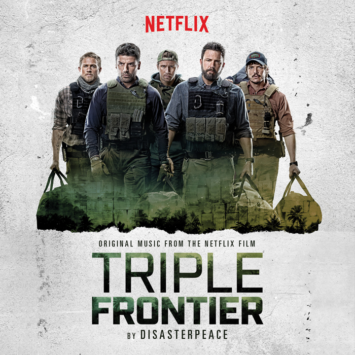 TripleFrontier_Cover