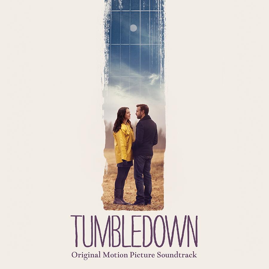 Tumbledown_Cover_RGB300_900px
