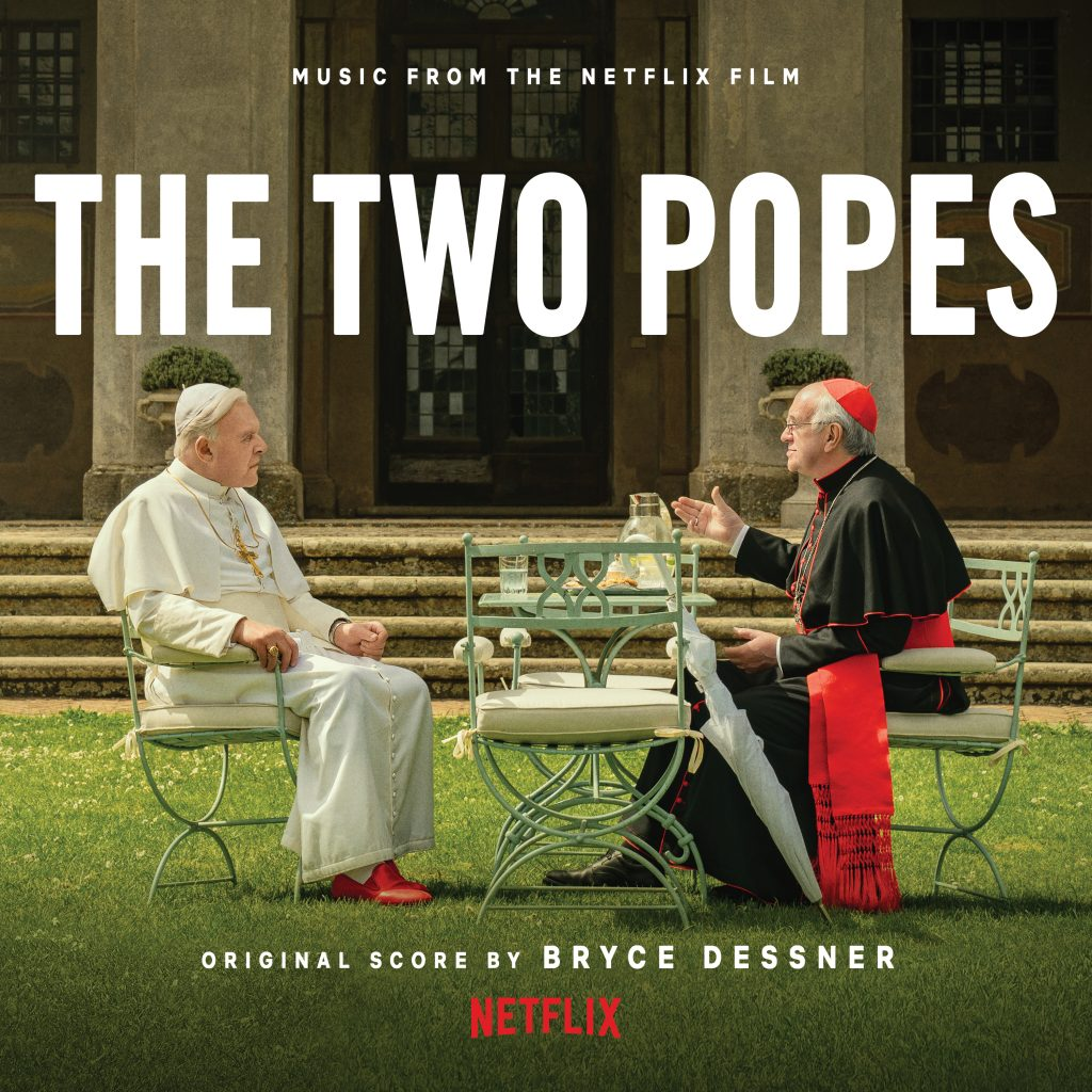 TwoPopes_Cover_RGB300_3000px