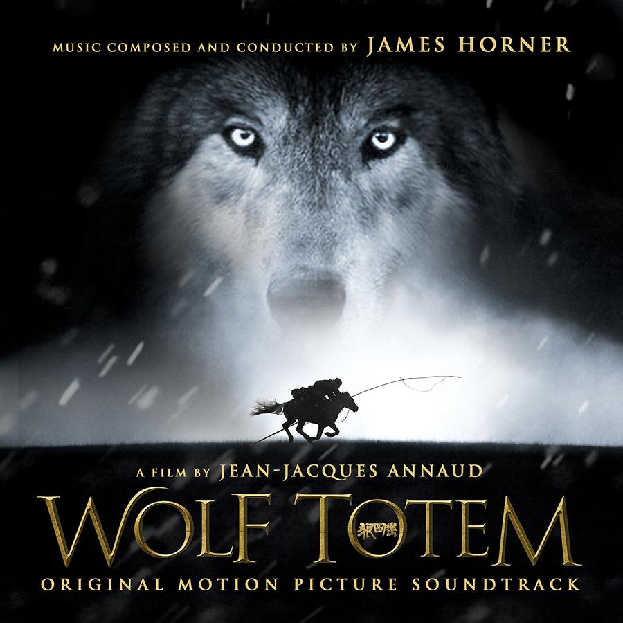 Wolf-Totem-900-JPEG-US