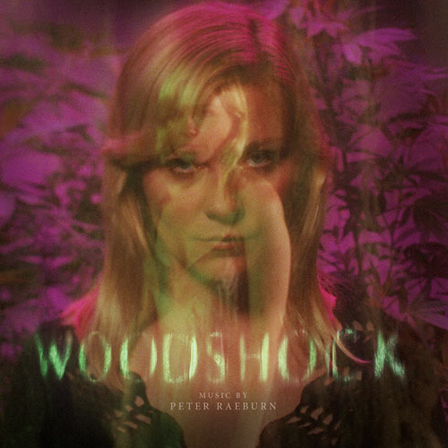 Woodshock_CD_Cover_50KB
