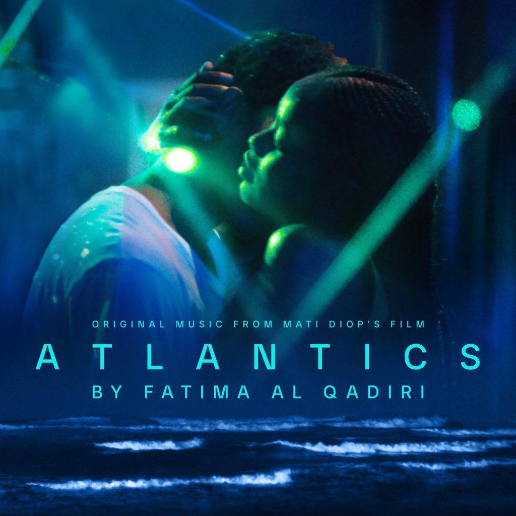 atlantics-cover