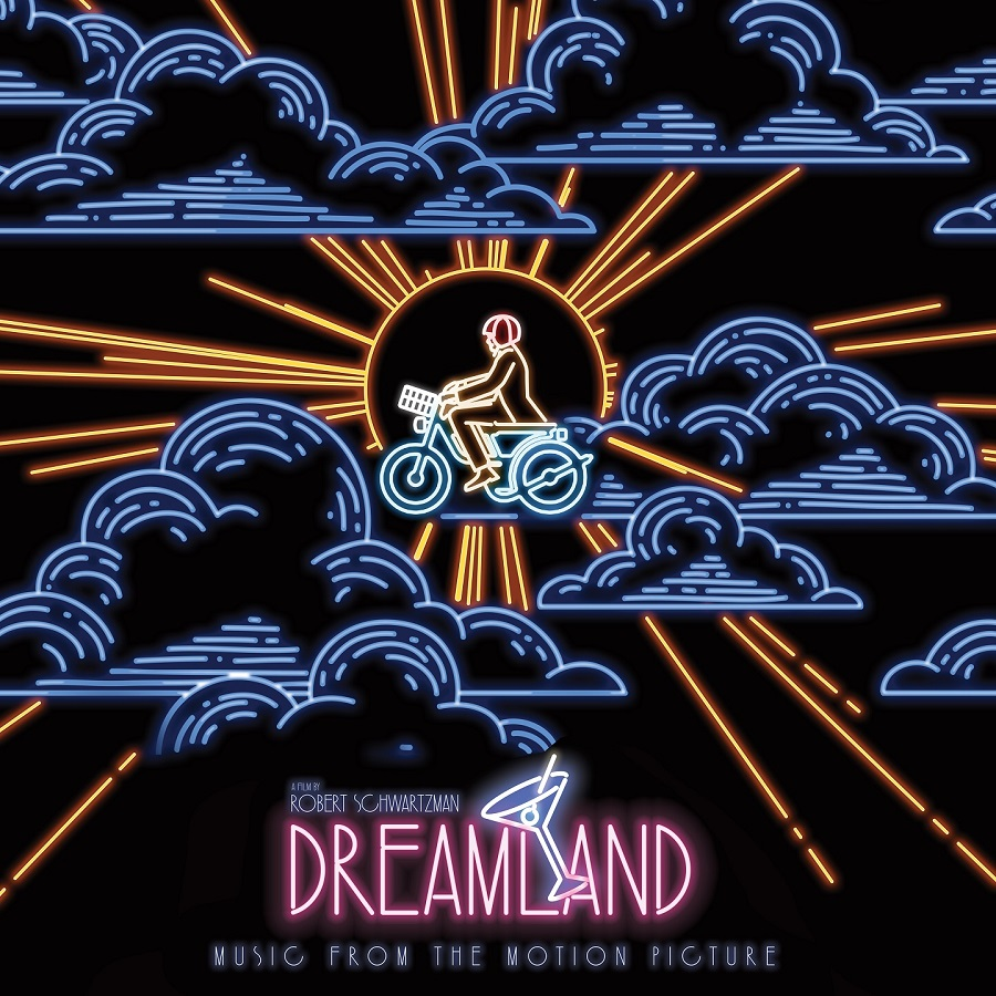 dreamland_soundtrack_final_900