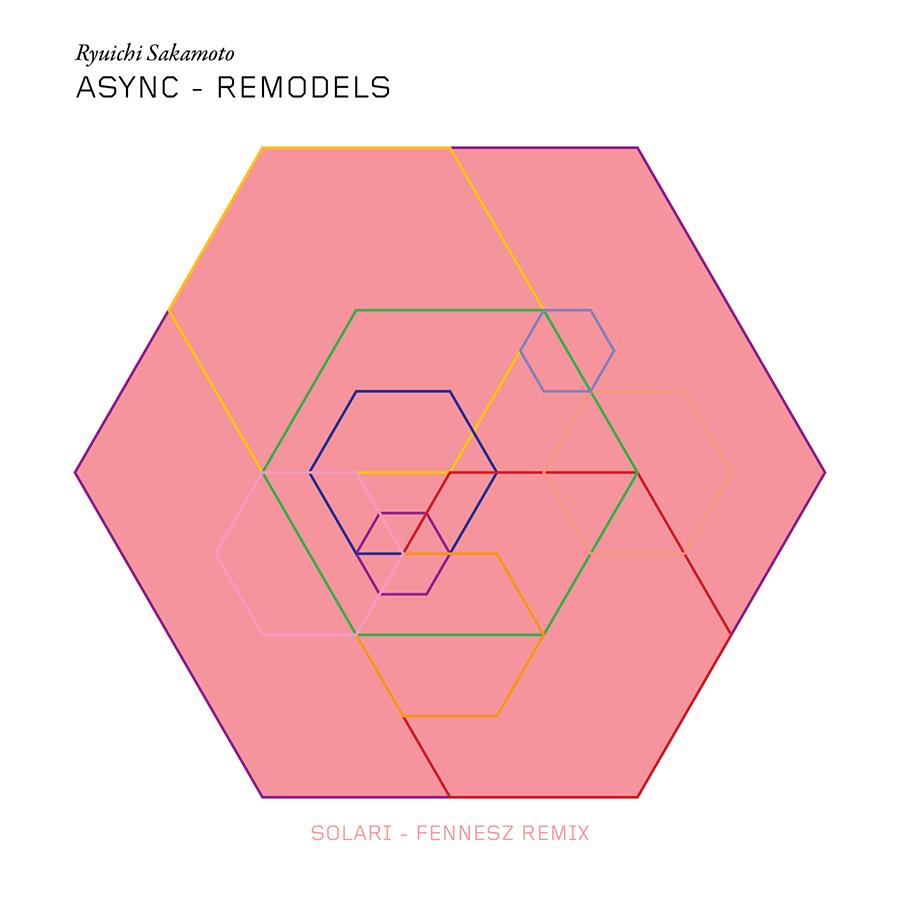 RS Async Remodels 2