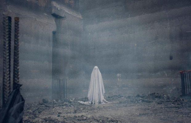 ghoststory