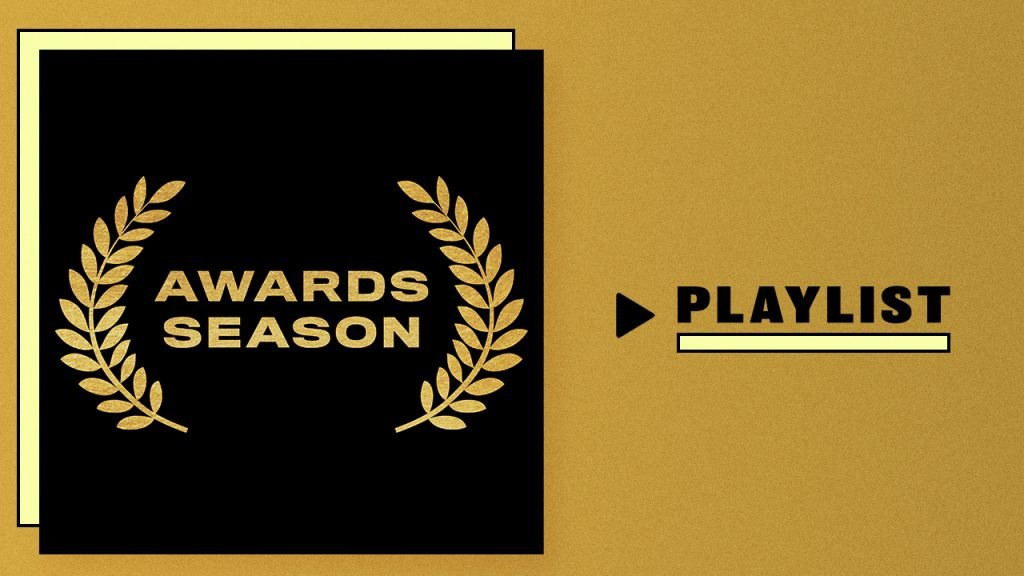 awards_season