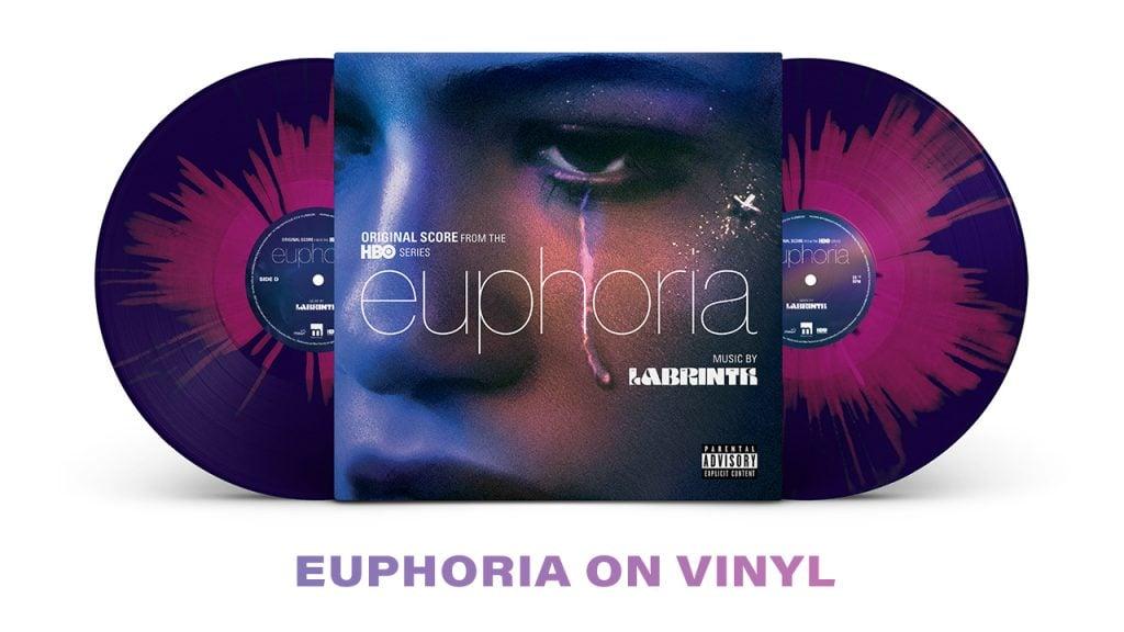 euphoria_vinyl