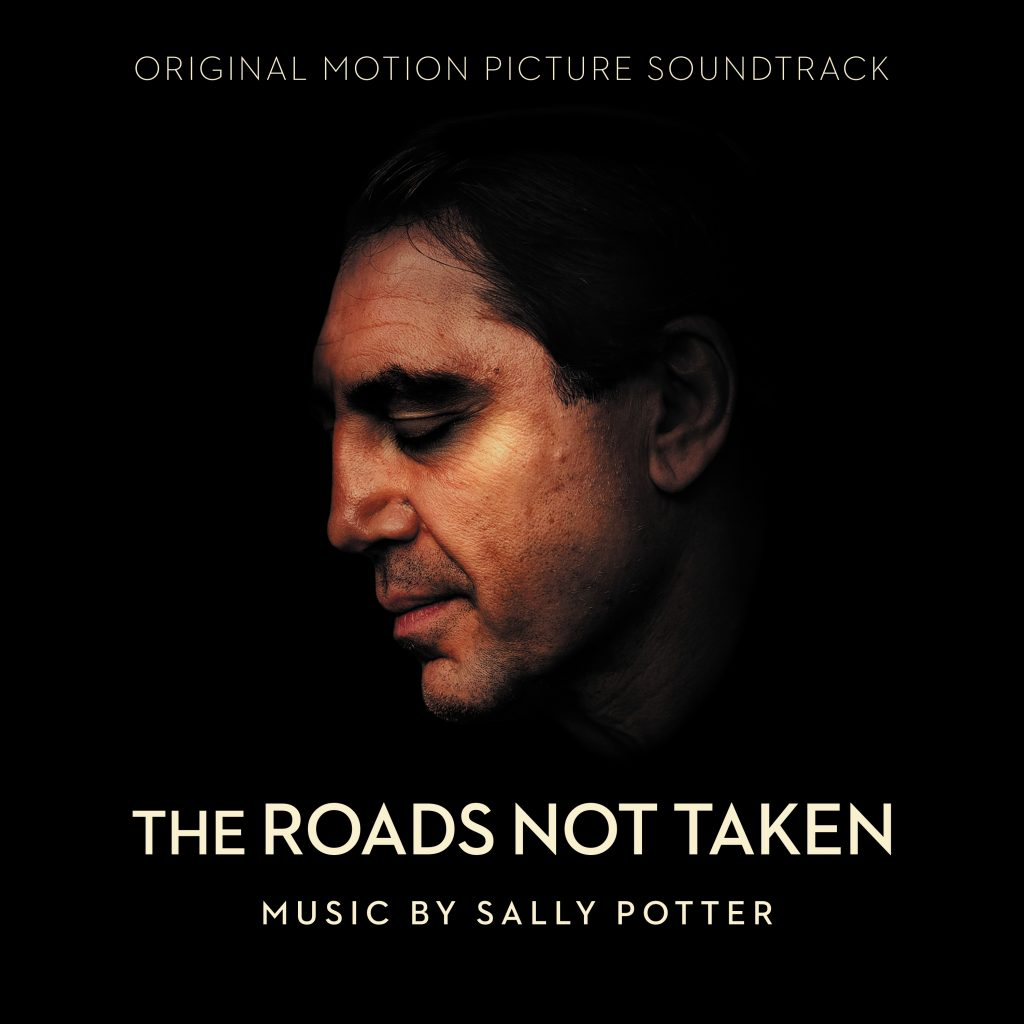 The Roads Not Taken – Sally Potter