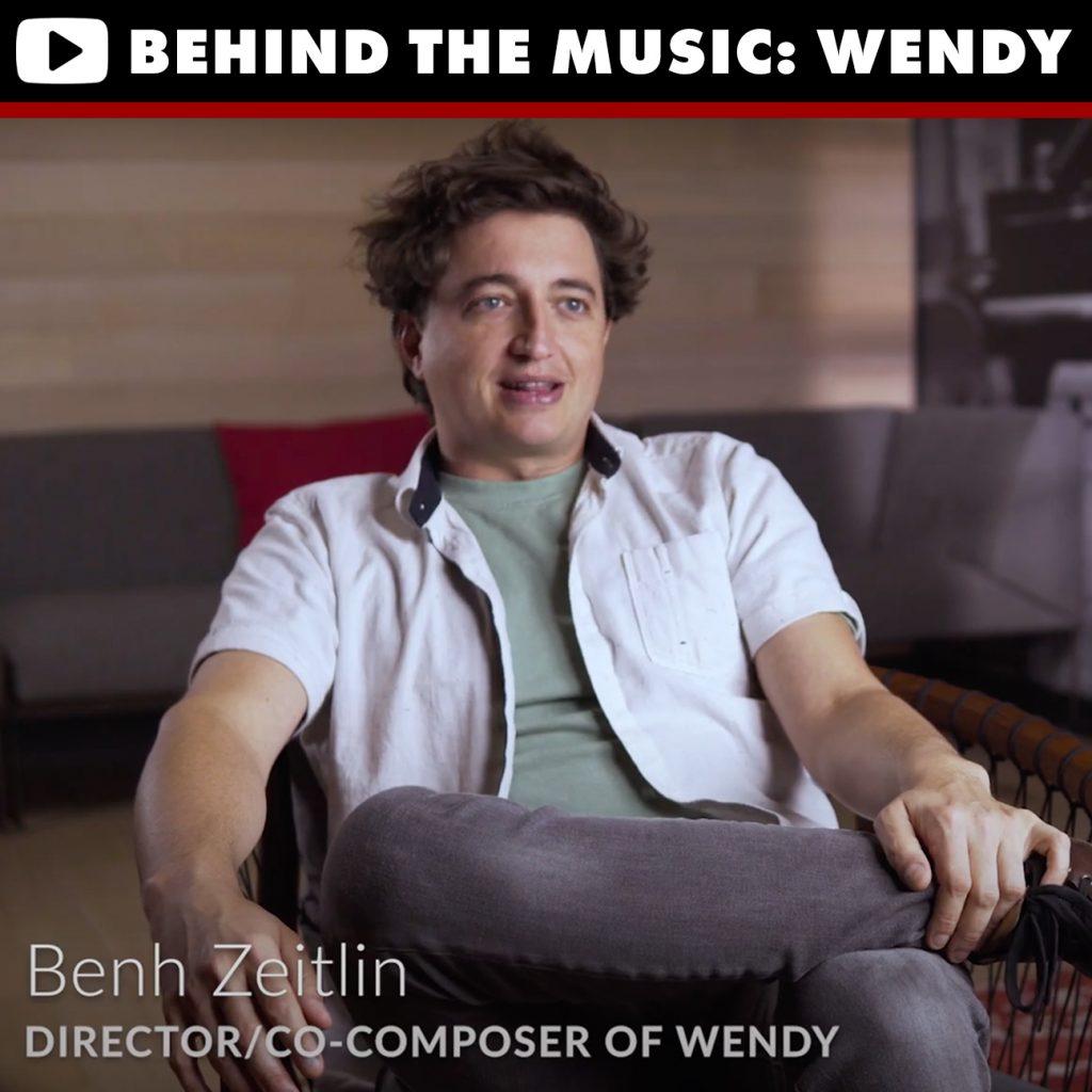 Behindthemusic_newsletter_square