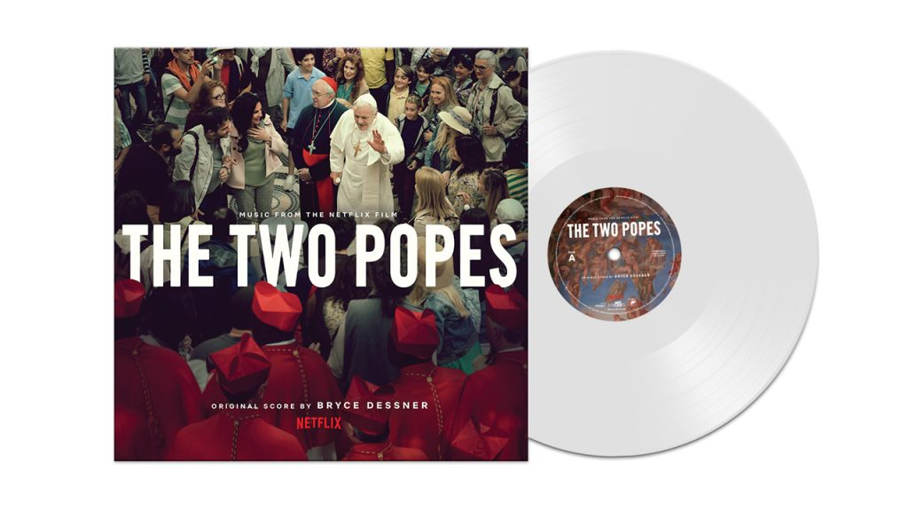 TheTwoPopes_LP_Packshot_Cover-Vinyl (2)