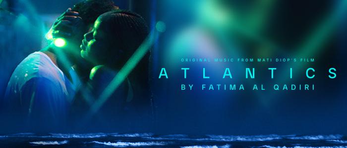 Atlantics_Slider_Banner