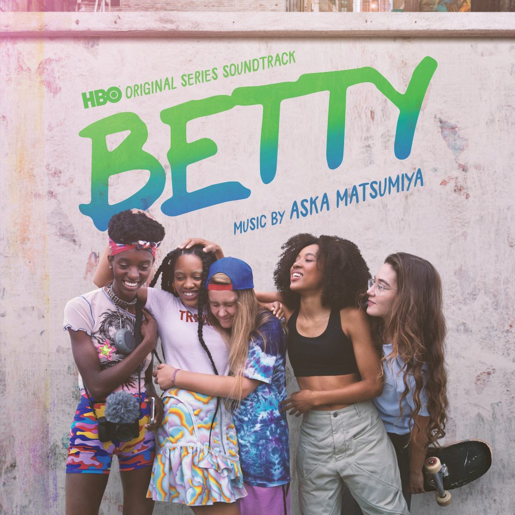 Betty_Cover_RGB300_3000px