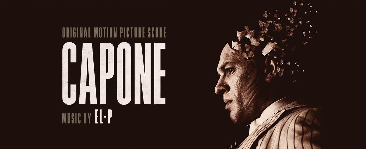 Capone_Slider_Banner