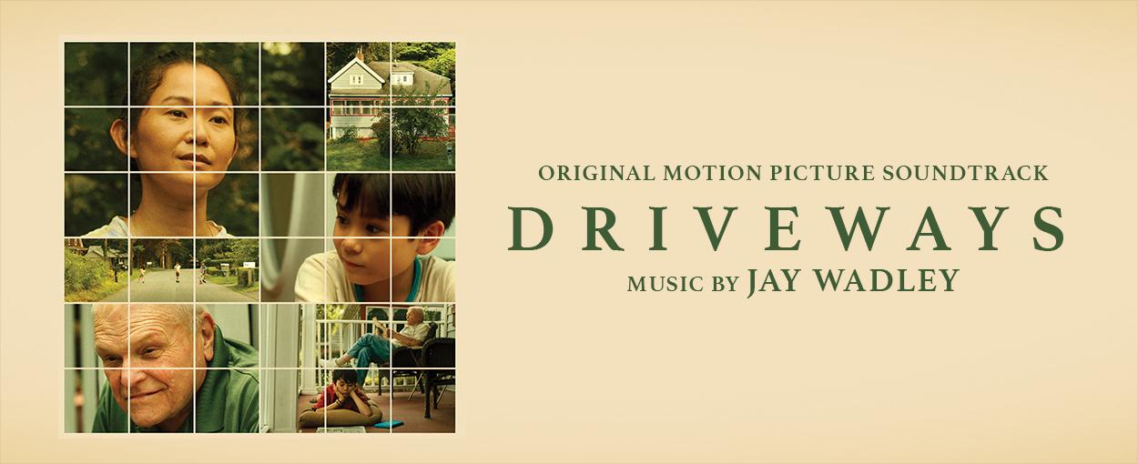 Driveways_Slider_Banner