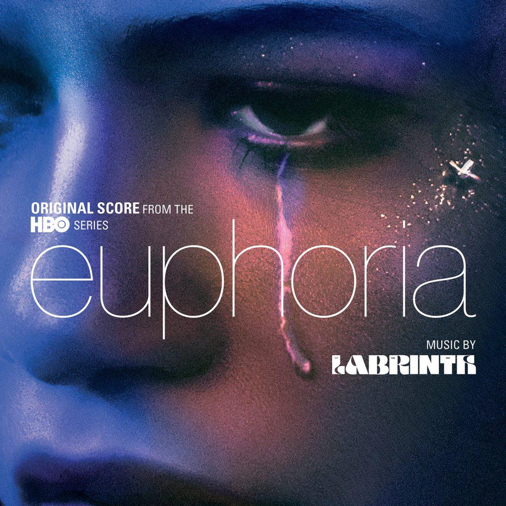 Euphoria_Cover_RGB300_1440px