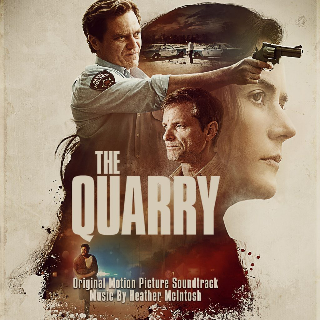 TheQuarry_CoverArt
