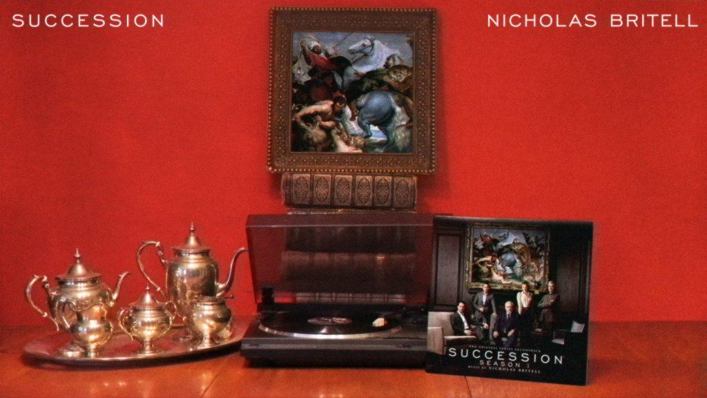 Thumbnail_Succession_Vinyl