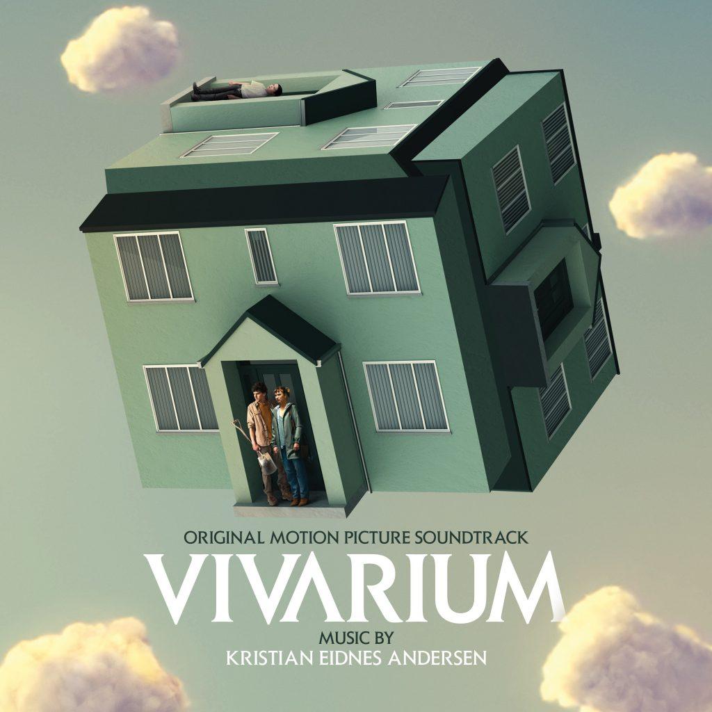 Vivarium_Cover_RGB300_3000px_1MB