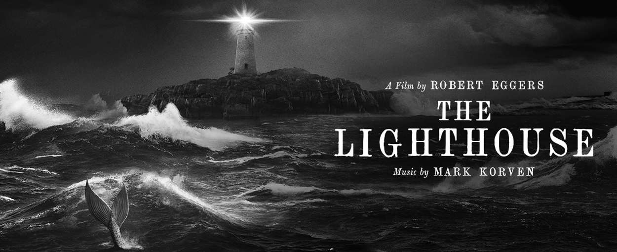 lighthouse_slider_banner_