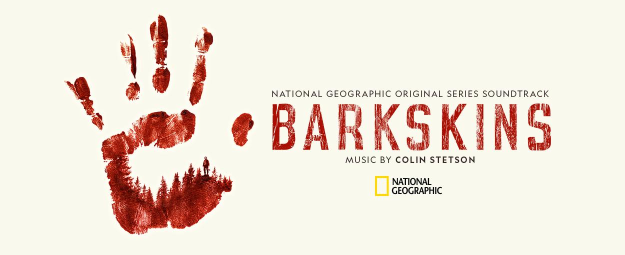 Barkskins_Slider_Banner
