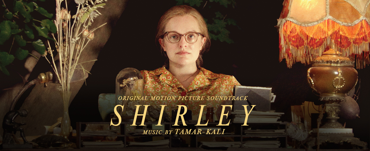 Shirley_Slider_Banner