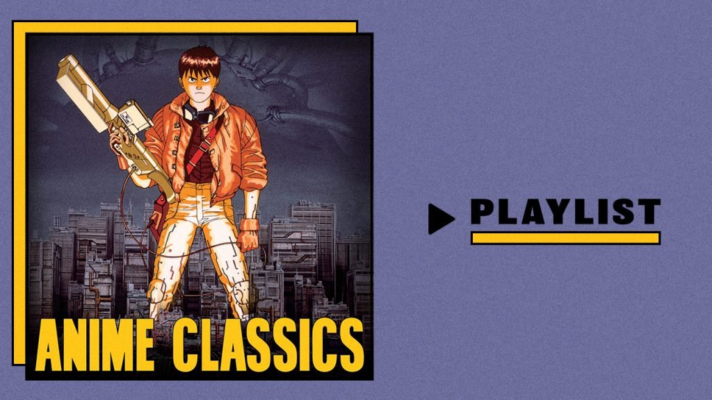 animeclassics_playlist