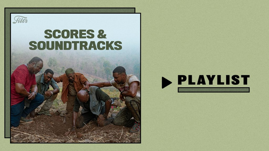 scoressoundtracks_featuredslider