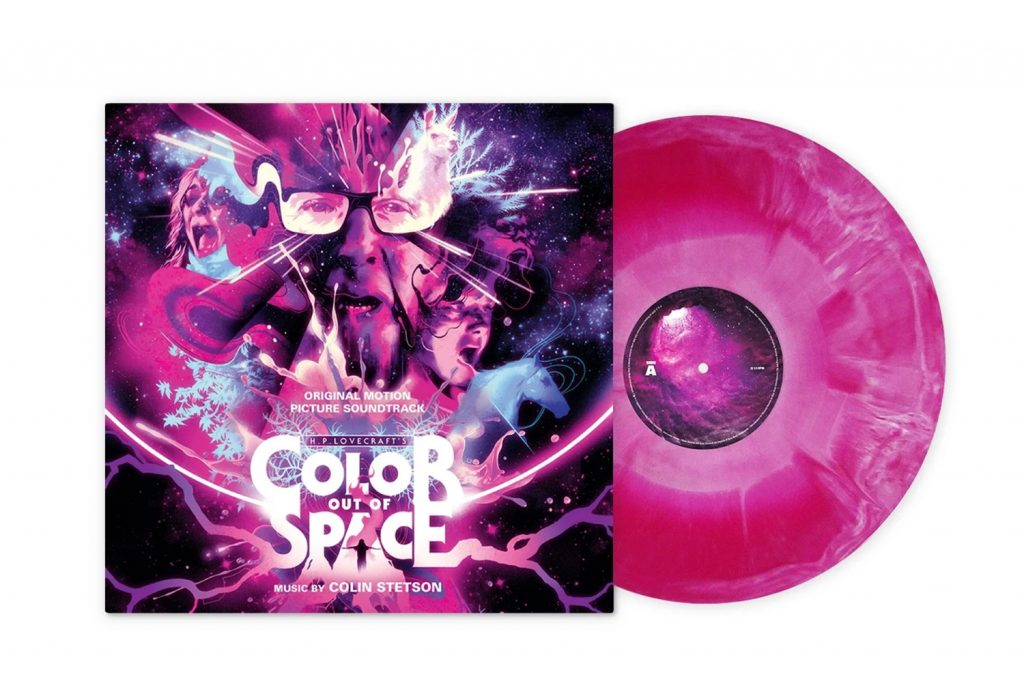 coloroutofspace_packshot