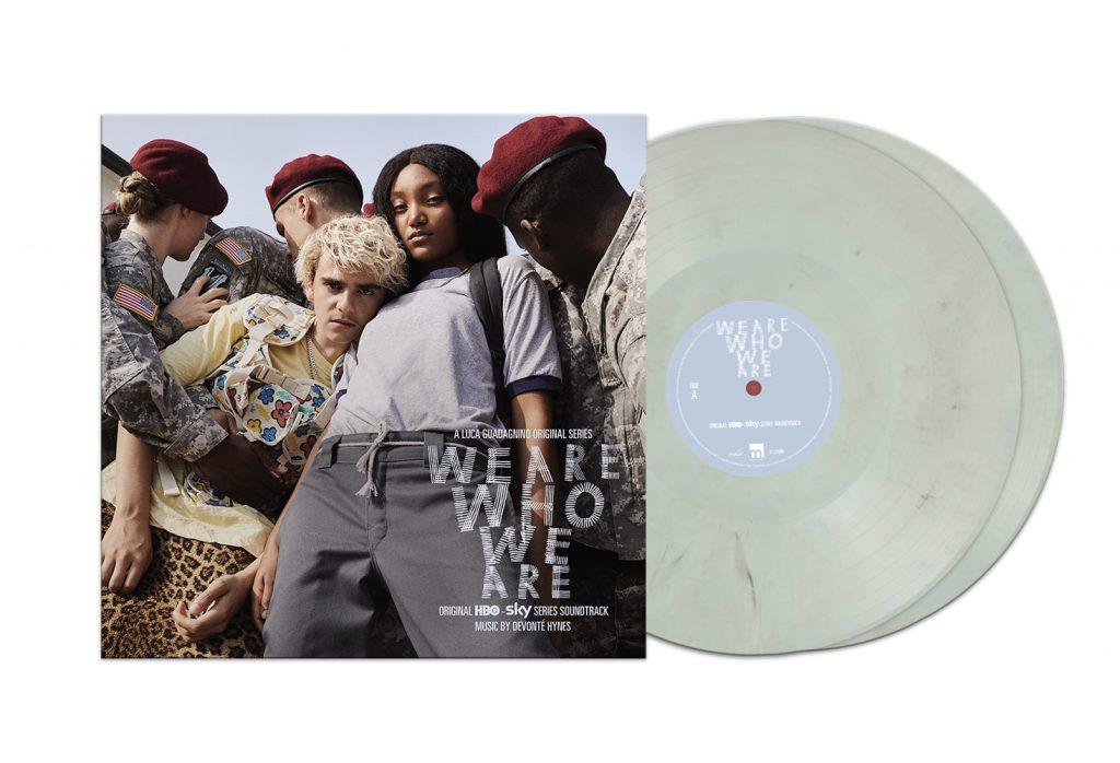 WeAreWhoWeAre_LP_Packshot_Cover-Vinyl