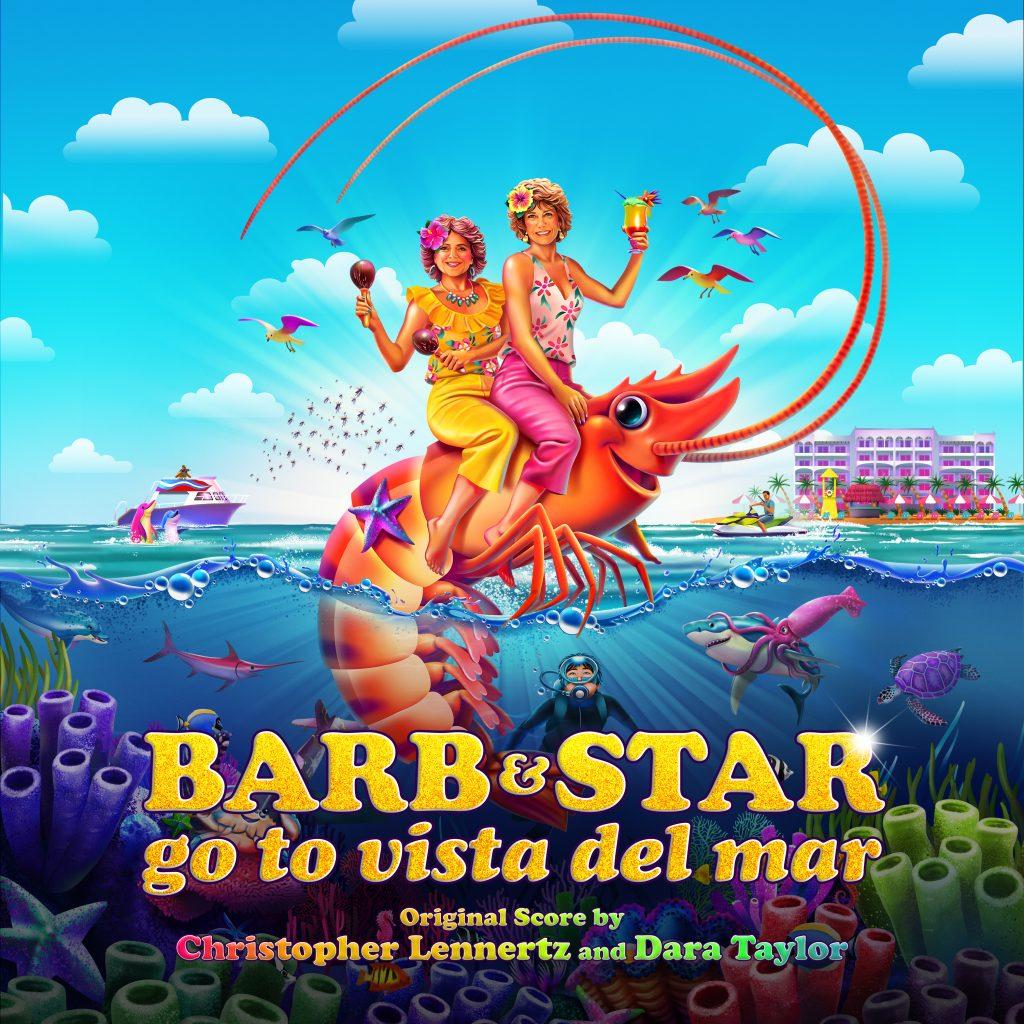 Barb&Star_Cover_RGB300_3000px