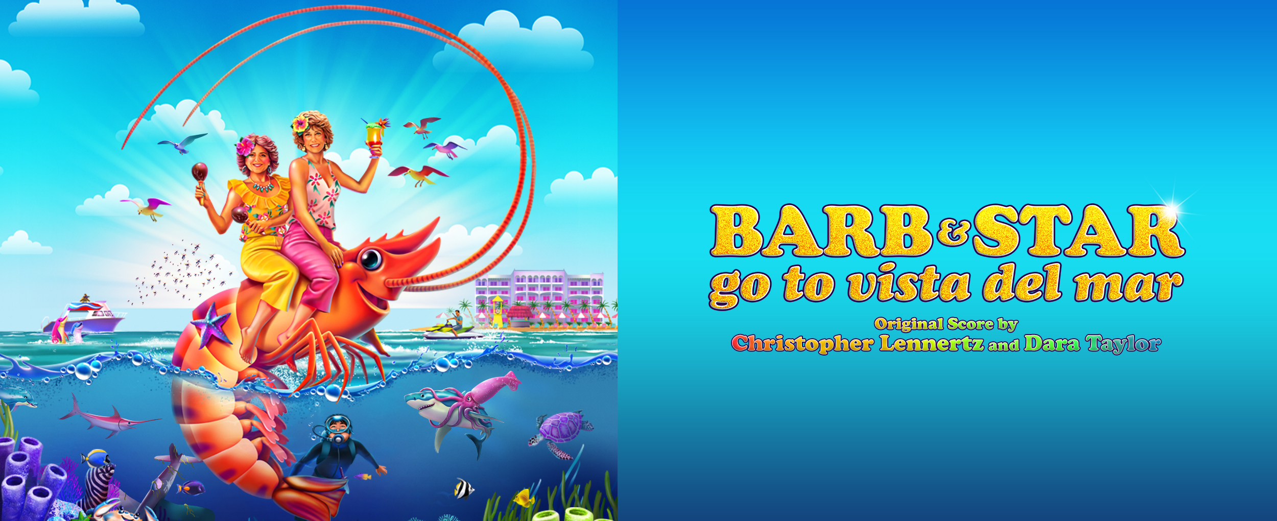 Barb&Star_Slider_Banner