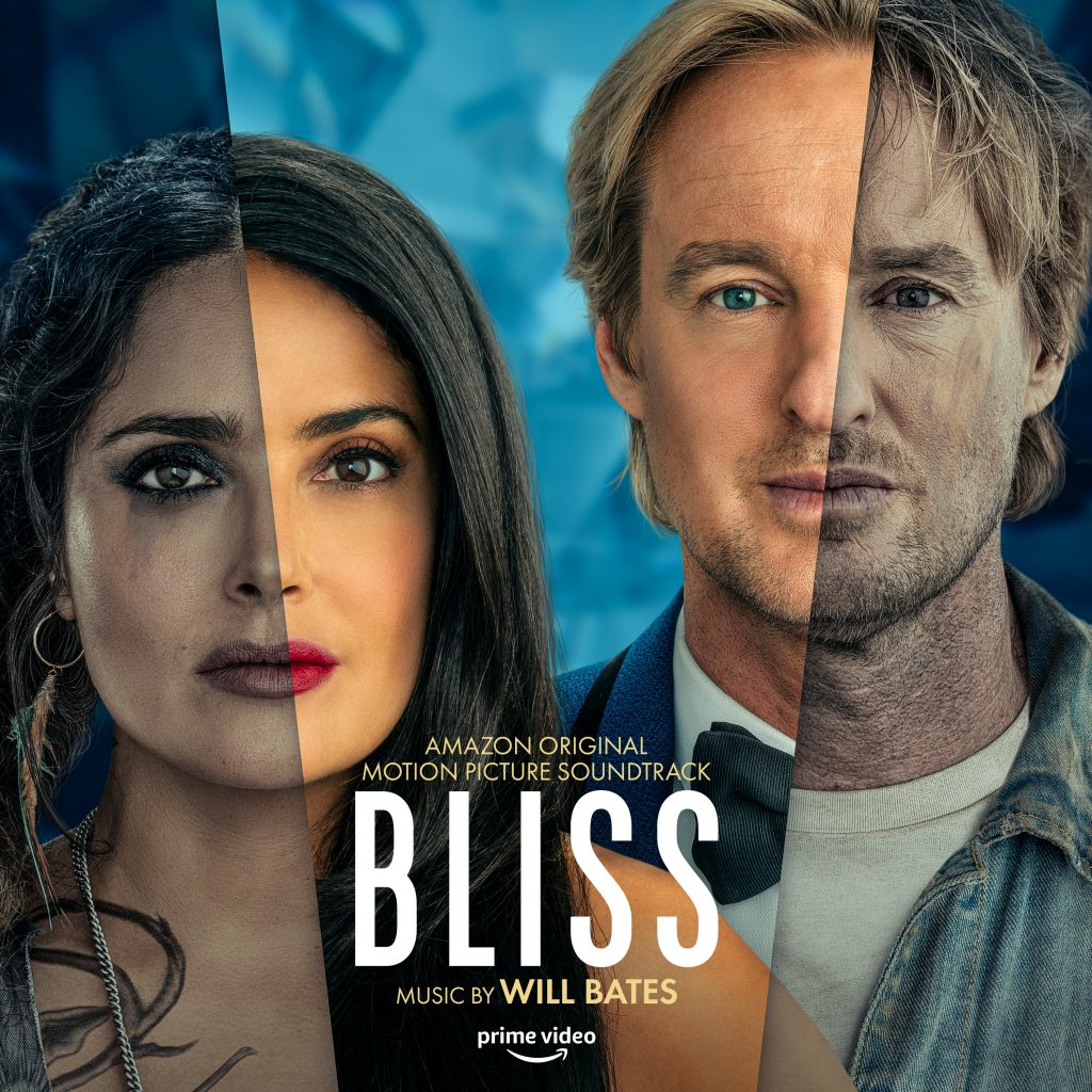 Bliss_Cover_RGB300_3000px