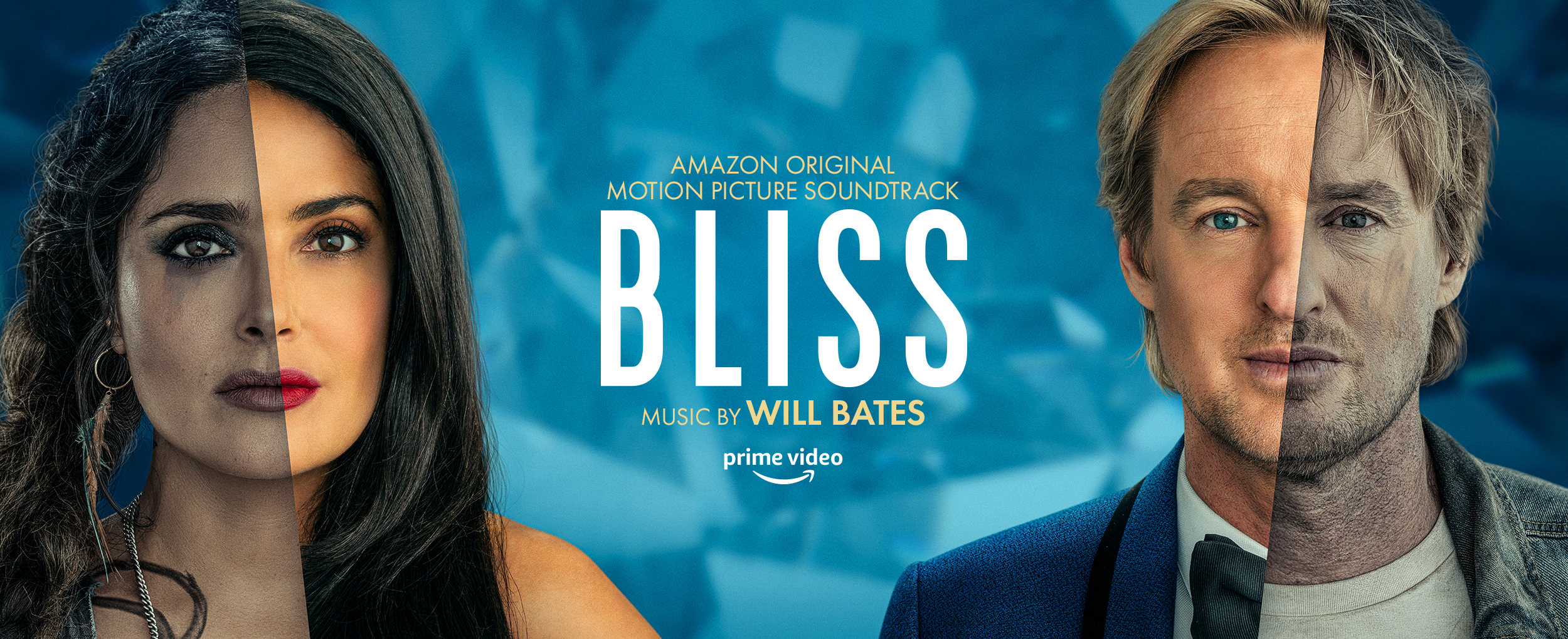 Bliss_Slider_Banner