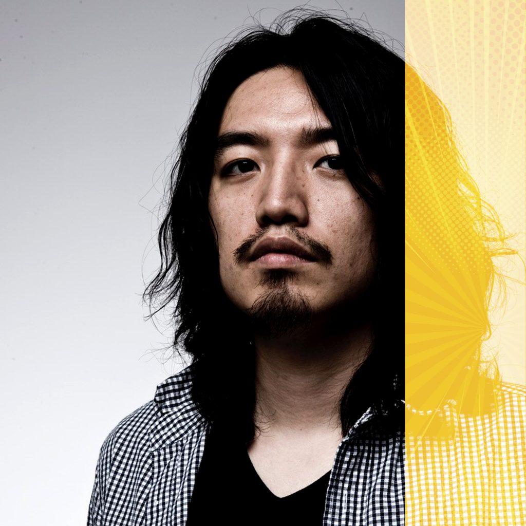 Taisei Iwasaki